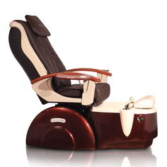Buy Petra RMX Pedicure Spa Chair at online store Spa Pedicure Chairs, Pedicure Chairs For Sale, Pedicure Spa, Home Depot, Wicker Table And Chairs, Wooden Office Chair, Spa Chair, Acupressure Treatment, Salon Furniture