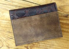 Sale!!! Leather passport cover, Brown leather passport holder, Leather passport wallet, Mens Womens, Travel wallet by plgdesigns. Explore more products on http://plgdesigns.etsy.com