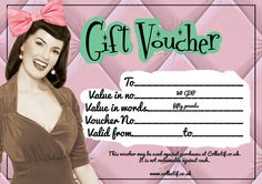 Google Image Result for http://www.collectif.co.uk/store/stock_1500/voucher%252050.jpg