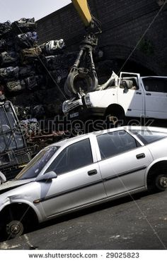We pay top cash for junk cars,and do free scrap car removal, junk car removal, junk car towing, and cash 4 car service in Vancouver You can call us at 778 888 7199 www.tamaki.ca/