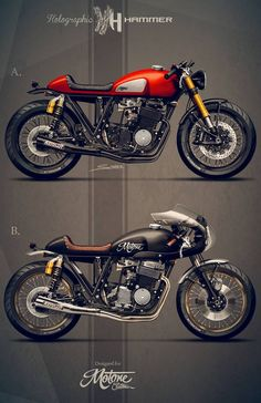 Honda CB750 https://www.facebook.com/photo.php?fbid=672354109480088&set=np.79021216.1339166756&type=1&theater&notif_t=notify_me