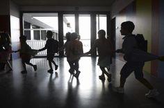 El último informe educativo de la Organización para la Cooperación y el Desarrollo Económico (OCDE) ha vuelto a dejar en evidencia, un año más, las carencias del sistema educativo