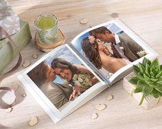 Szeretnéd az esküvőd legszebb pillanatait méltó módon megőrizni?💍  A fotókönyv több lehetőséget rejt magában, mint egy egyszerű album, ráadásul az elkészítése is külön élmény! Most ebben segítünk!  CEWE FOTÓKÖNYV #CeweFotó #CeweFotókönyv #CeweBlog #esküvő