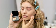 The 6 Most Valuable Beauty Products According to The Pros