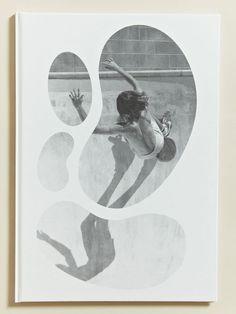 Pools by Craig Fineman