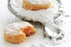 Healthy Cooking, Camembert Cheese, Food And Drink, Dairy, Sweets, Baking, Cake, Cookies, Recipes