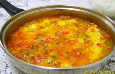 Moqueca Baiana! http://www.receitas-sem-fronteiras.com/receita-46990-moqueca-baiana.htm