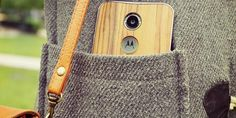 Next-generation #Moto X is expected to arrive this fall http://tropicalpost.com/next-generation-moto-x-is-expected-to-arrive-this-fall/ #gadgets