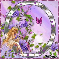 Glitter Pictures, Cute Pictures, Numerology, Horoscopes, True Beauty, Photo Editor, Butterflies, Angels, Art Pieces