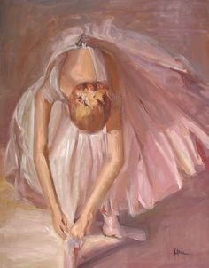 """and I quote """"don't be a bank robber if your true calling is to be a ballerina"""" Ballerina Painting, Ballerina Art, Ballet Art, Ballet Dancers, Ballerinas, Ballerina Nursery, Dance Paintings, Dance Art, Illustrations"""