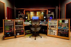 Can you spot the #SPL #MixDream & #Kultube @ The Hideaway Studio in Minneapolis, MN?