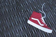 Die 43 besten Bilder von M:i:Cs Schuhsammlung | Schuhe