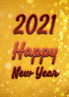 Happy New Year Hd, Happy New Year Banner, Happy New Year Images, New Year Greeting Cards, New Year Greetings, New Years Poster, Free News, Vector Free Download, Banner Design