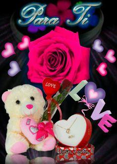 17 Ideas De Imagenes De Amor Imagenes De Amor Frases Románticas De Amor Imagenes De Amor Fotos