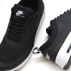 nike air max thea #fitness