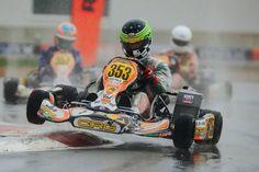 CRG Karting, Go Kart Racing, Drift Trike, 3rd Wheel, Mini Bike, Expensive Cars, Slot Cars, Cars And Motorcycles, Wheels