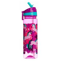 Image for sidekicks drink up bottle from smiggle uk for Straight up margarita