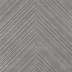 Gubi Wall Anthracite Peak | Ceramic tiles | LIVING CERAMICS Wall Cloud, Tiles, Ceramics, Abstract, Artwork, Surface, Inspiration, Design, Room Tiles