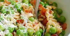 Comida vegetariana O por que da culinária vegetariana