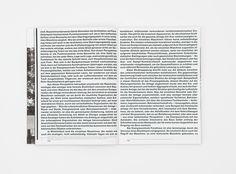 Kraftwerk im Wald, Hubertus Design - Atlas of Places