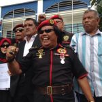 11th Malaysia plan to be running around trying to keep right wing groups happy