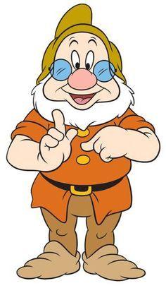 Branca de Neve e os 7 Anões png, grandes, Snow White and the Seven Dwarfs png Disney Kunst, Disney Art, Disney Movies, Deviantart Disney, Classic Cartoon Characters, Classic Cartoons, Disney Characters, Snow White Crafts, Disney Dwarfs