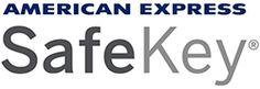 American Express -maksuvälinettä on toivottu lippu.fihin. Nyt toive toteutuu, sillä American Expressillä on käytössä verkko-ostamisen turvallisuutta parantava SafeKey-tunnistus.