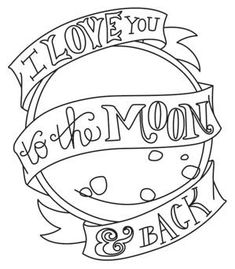 To the Moon and Back_image