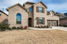 HIGHLAND HOME - great East Frisco location - 11266 Grapevine Lane, Frisco, TX 75035 US Frisco Home for Sale - Christie Cannon Keller Williams Real Estate