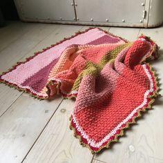Baby dekentje, 100% katoen! Patroon van Marion, insta: @tresjolie_liv. Handmade bij DROOM&, dm for more info! Om, Blanket, Crochet, Ganchillo, Blankets, Cover, Crocheting, Comforters, Knits