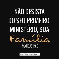 Jesus Culture, I Love You, My Love, Positive Mind, Jesus Saves, God Is Good, Mood Boards, Jesus Christ, Self