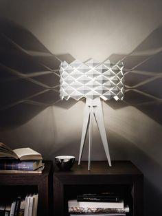 General lighting | Table lights | Diamonds | MOLTO LUCE | Philipp ... Check it on Architonic
