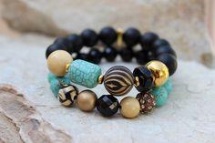 gemstone chakra jewelry for well bieng fall fashion