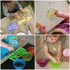 56 activități zilnice pentru copii cu vârsta 2-3 ani - Planeta Mami | Natalia Madan Activities For Kids, Activity Ideas, Montessori, Parenting, Education, Boys, Handmade, David, Teacher