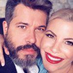 Χάρης Βαρθακούρης: Ο απίστευτος λόγος που τον μπλόκαρε η Αντελίνα στο instagram Kai, Daddy, Couple Photos, Couples, Blog, Couple Shots, Couple Photography, Couple, Blogging