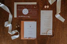 Bridal, Blog, Wedding, Valentines Day Weddings, Blogging, Weddings, Bride, Marriage, The Bride