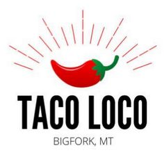 📢📢📢 New Foodtruck Alert: Kalispell💥💥💥 Taco Loco can now be found on our app. Find them and other gourmet foodtrucks on WTF, featuring live locations, deals & daily specials, upcoming events, menus, mobile ordering, and more. Free download; link in bio. #mobileapp #foodtruck #food #foodie #foodporn #streetfood #foodphotography #lunch #dinner #foodtrucks #foodblogger #foodlover #foodgasm #instafood #foodies #yummy #catering #foodtrucklife #delicious #chef #foodtruckfestival #travel…