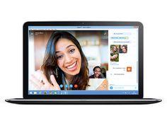 Microsoft Releases Skype Messaging Beta for Windows 10 Mobile