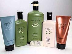 Nu Skin, Epoch, Range, Sign, Diamond, Bottle, Free, Beauty, Cookers