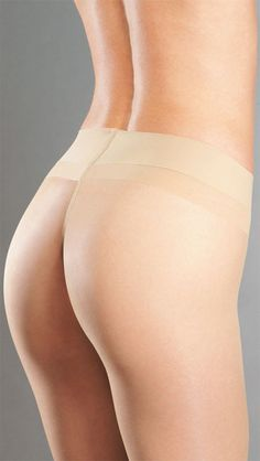 Clara Sheer Italian Pantyhose - Calze Trasparenze - My Legwear Shop