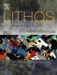 #geoubcsic Chromitites in ophiolites: How, where, when, why? Part I. A review and new ideas on the origin and significance of platinum-group minerals. Gonzalez-Jimenez, JM; Griffin, WL; Gervilla, F; Proenza, JA; O'Reilly, SY; Pearson, NJ. LITHOS V.189:127-139. [2014]. Platinum-group minerals are the dominant control on the budget of platinum-group elements in ophiolitic chromitites. They vary widely in distribution, morphology, chemistry and Os-isotope compositions. Their distribution in...