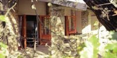 Mont Rouge Cottage