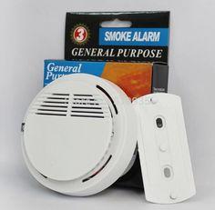 2 ou 4 Fil thermique//option System Sensor i3 photoélectriques détecteurs de fumée