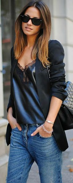 De Fashion Mejores Imágenes Beautiful 48 pxB4Ewxt