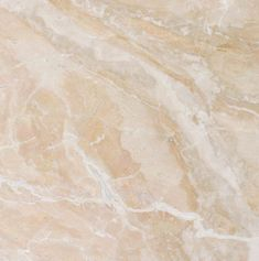 Breccia Oniciata Beige Marble's gentle golden veining will inject real ruxury into your wall and floor spaces. Marble Tiles, Wall Tiles, Fold Out Chair, Modern Wine Rack, Marbles Images, Clothes Drying Racks, Beige Marble, Hardwood Floors, Flooring