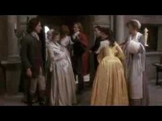 WUTHERING HEIGHTS Part 3
