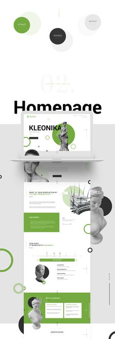 KLEONIKA is a synergy of cooperation between ILAYA medicalcompany, which has more than 15 years of experience in cellstechnologies and SHAGOV AESTHETIC MEDICINE —successful team of specialists, which establishes trends ofaesthetic medicine in Ukraine.…