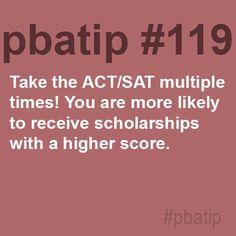 #pba #tip #act #sat #palm #beach #atlantic #university