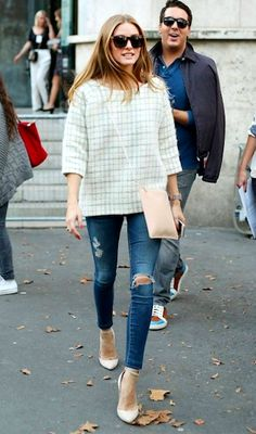 Daily Chic Style