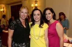 Chapman Partnership hosts the 5th Annual 'Take a Walk in Her Shoes' Fashion Show